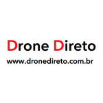 drone-direto