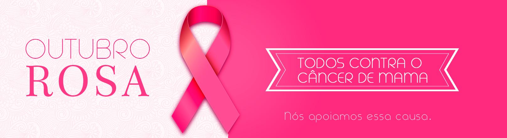 banner-outubro-rosa-celere-contadores