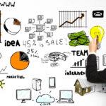 Falta de planejamento estratégico leva empresas familiares ao fracasso