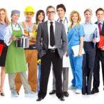 Reforma Trabalhista e a Terceirização