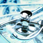 Profissionais da Saúde e o Pagamento do Imposto de Renda