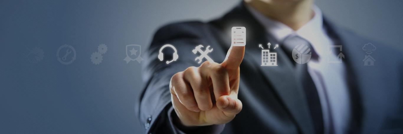 celere-contabilidade-online-curitiba-2