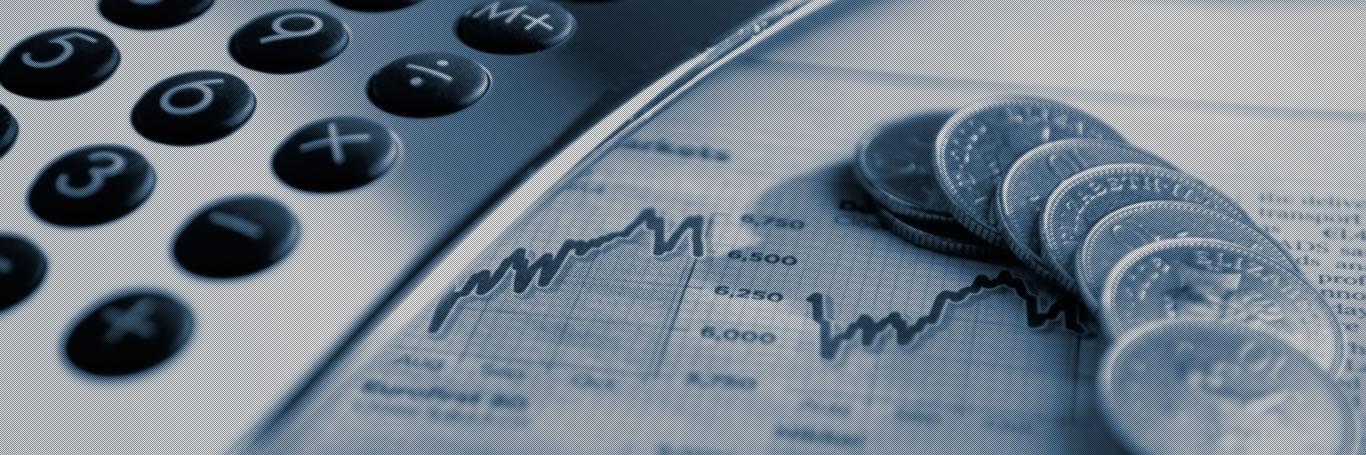 planejamento-tributario-celere-contabilidade-curitiba-1366x455