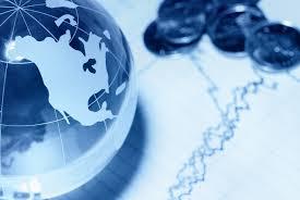 empresas-estrangeiras-celere-contabilidade-curitiba1