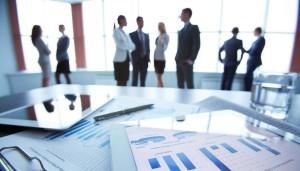 planejamento-societario-celere-contabilidade-curitiba1-300x171