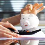 5 estratégias financeiras que nunca deixam de funcionar – e você precisa usar