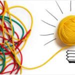 Use a criatividade e ganhe mercado em épocas de crise