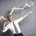 Empreendedor: As 5 Leis Inevitáveis do Sucesso