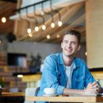 O que é ser empreendedor?