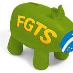 Possibilidades de saque do FGTS