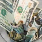5 sinais de que você não é tão bom com dinheiro