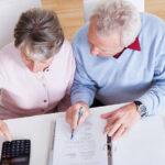 Supremo Tribunal Federal proíbe recálculo da aposentadoria