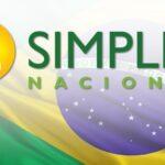 Novas regras favorecerem empresas do Simples Nacional