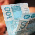 Programa de fidelidade permite troca de pontos por dinheiro