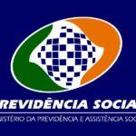 INSS volta a fazer revisão de auxílio-doença e aposentadoria por invalidez