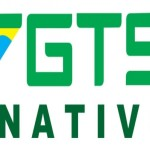 Saque Conta Inativa do FGTS