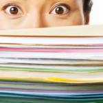 Documentos necessários para Imposto de Renda 2017