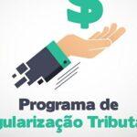 Prazo para regularização tributária vence em 31/05/2017