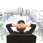 Empreender: O Que Planejar?