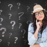 O que realmente posso deduzir no Imposto de Renda?
