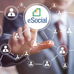 E-Social, Entenda!