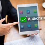 Certificado digital é ferramenta essencial para empresas