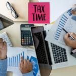 Como Pagar menos Impostos?