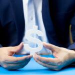 O que é a insolvência financeira?