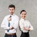 Qual a diferença de Empreendedor e Empresário?