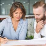 Deduções Possíveis no Imposto de Renda