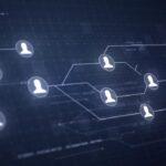 Como funciona o sistema de cruzamento de dados da Receita Federal?