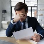 Como o TDAH pode interferir nas suas FINANÇAS