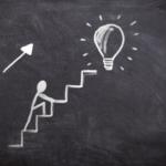 Primeiros Passos Para Abrir Seu Negócio